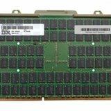 Memorie server 32 GB DDR3, FRU 00V5412 - 10600, IBM